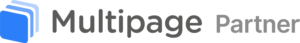 Multipage Partner Logo